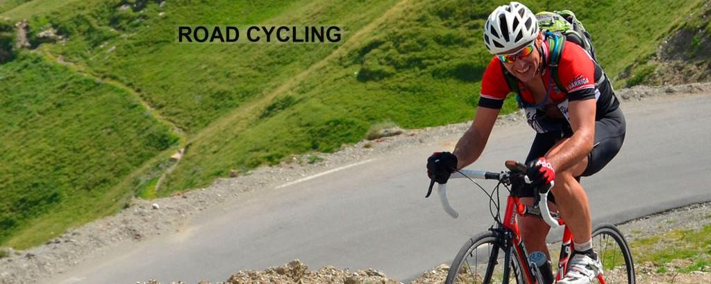 cicloperdido-non-stop