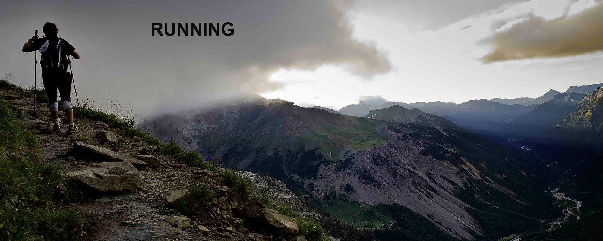 running-monte-perdido-extrem