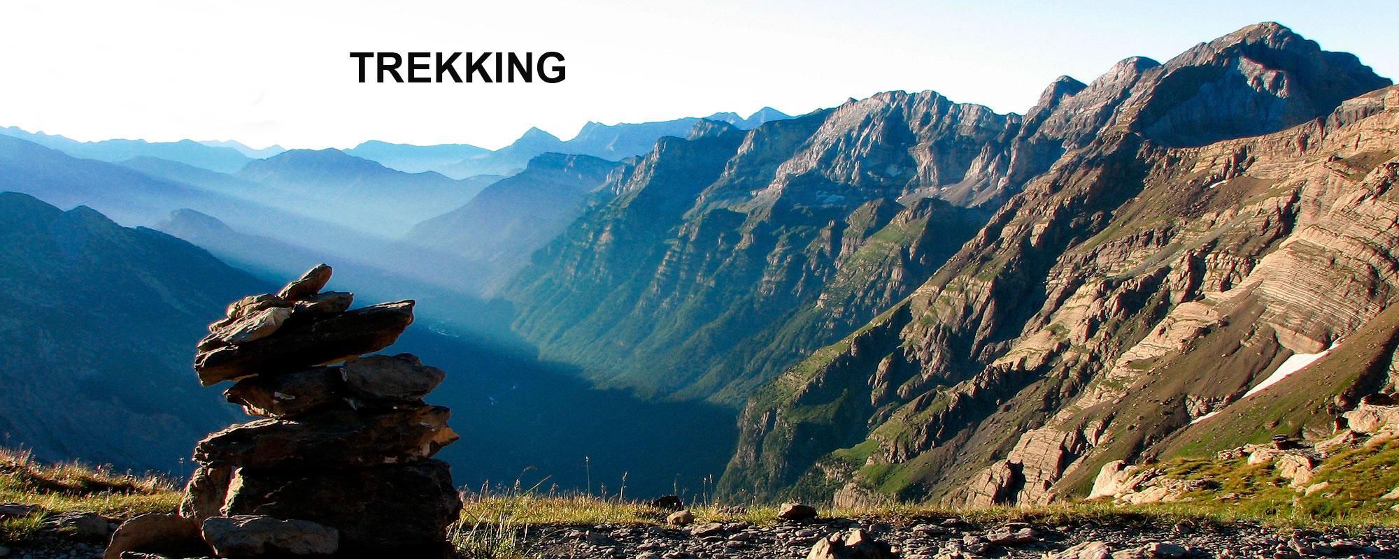 trekking-monte-perdido-extrem