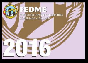fedme2016