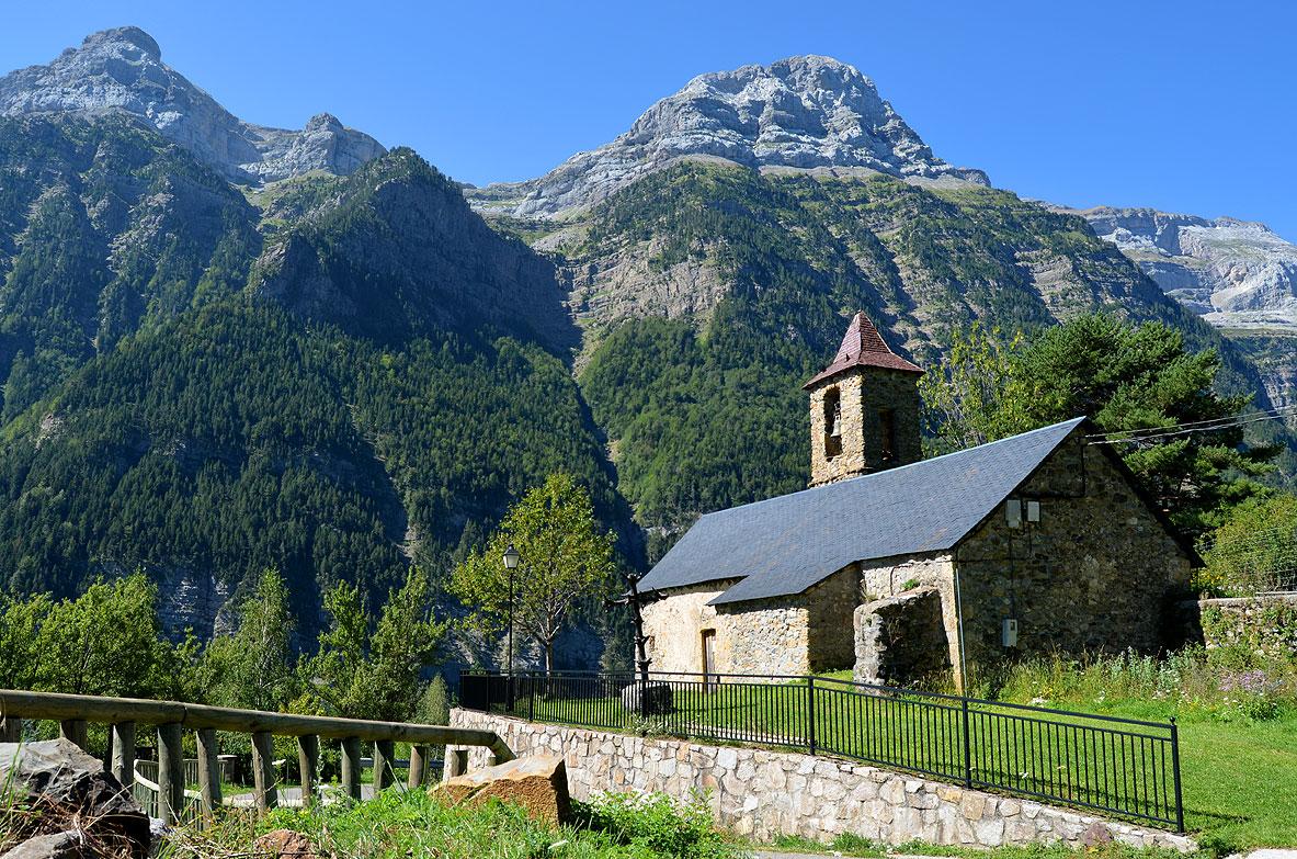 valle-pineta-espierba