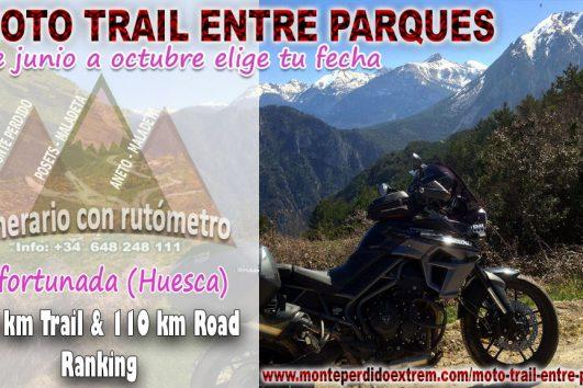 MOTO-TRAIL-ENTRE-PARQUES